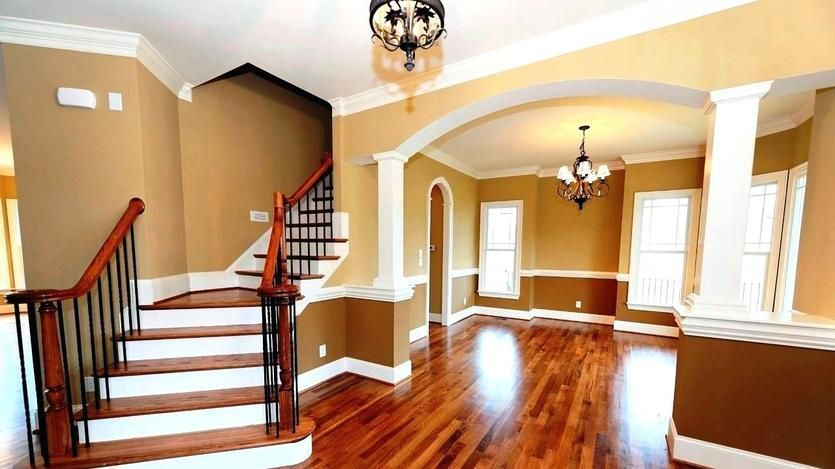 house cleaning services plano