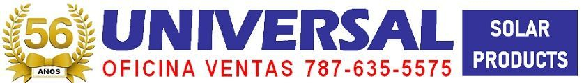 Calentadores Solares y Cisternas 787.635.5575