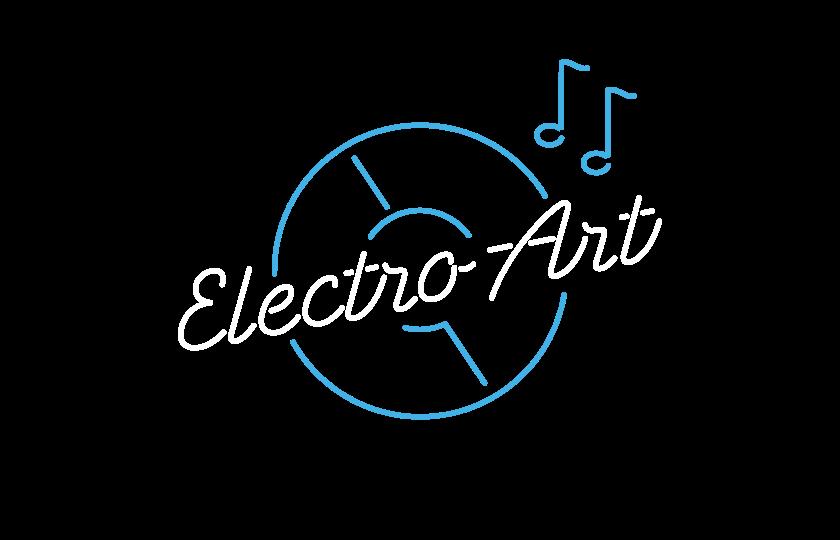 Electro- Art Unserer Partner