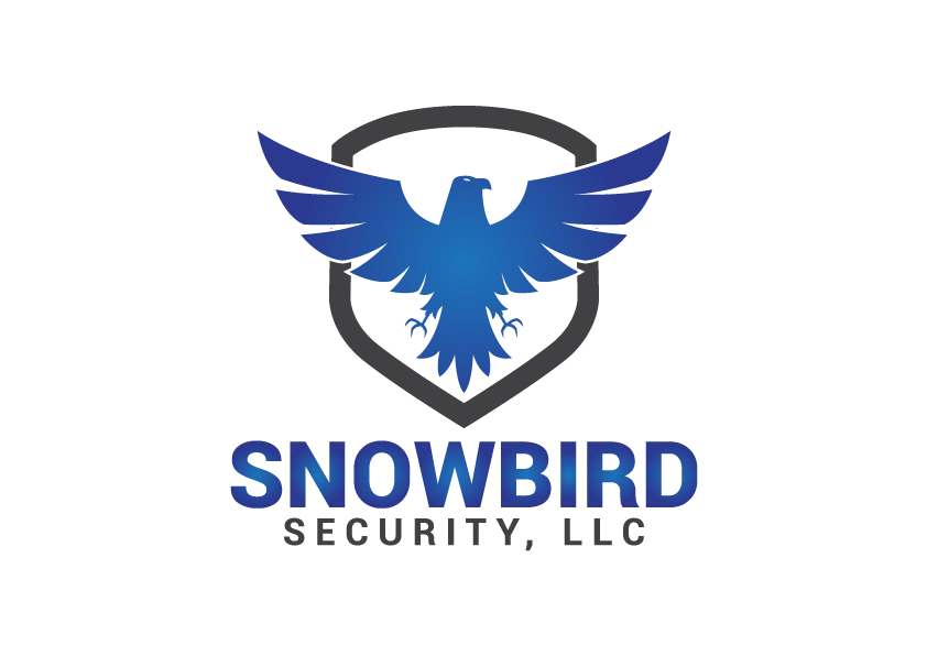 Snowbird Security - a security guard service in Maine