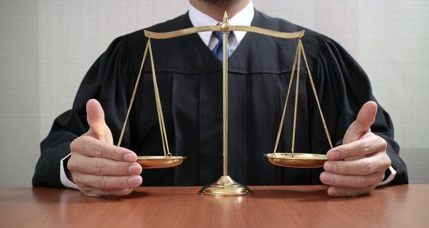 legal, law, affidavits, lawyer