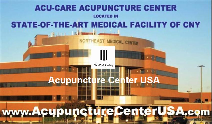 Best Acupuncture Rochester NY, Syracuse NY, Binghamton NY, Best Acupuncturist Rochester NY, Syracuse NY, Binghamton NY,Best Acupuncture in Rochester NY, Syracuse NY, Binghamton NY, Cancer Acupuncture Rochester NY
