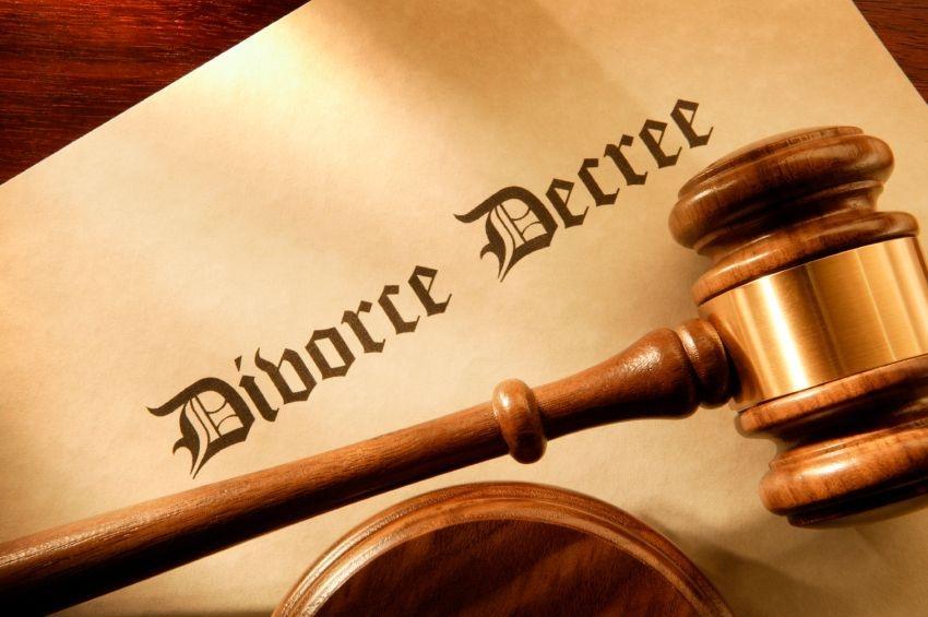 Family Law Attorney, Divorce, Motion to Modify, Custody