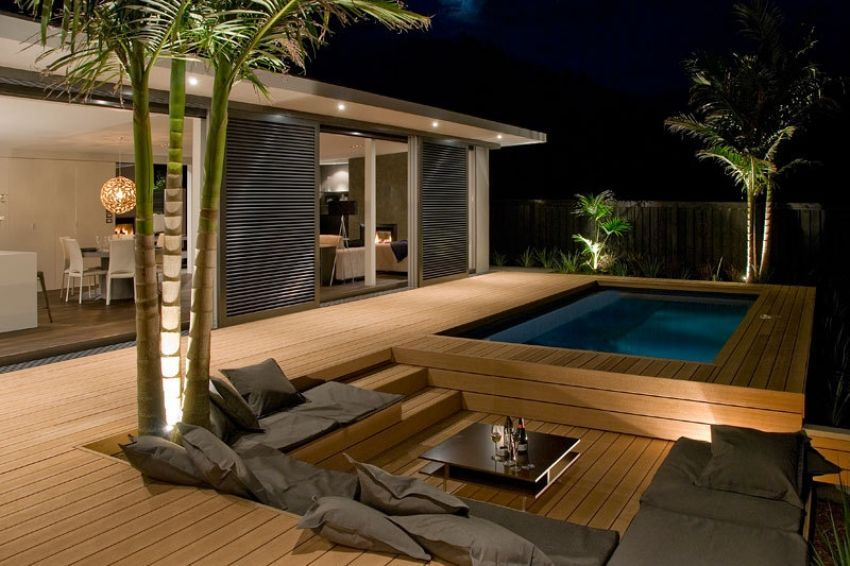 landscape design gold coast, does landscaping increase the value of your home?