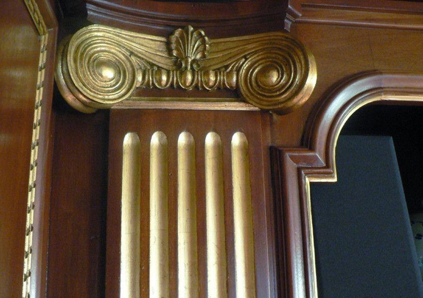 JVM Enterprises LLC Las Vegas Furniture Repair TM