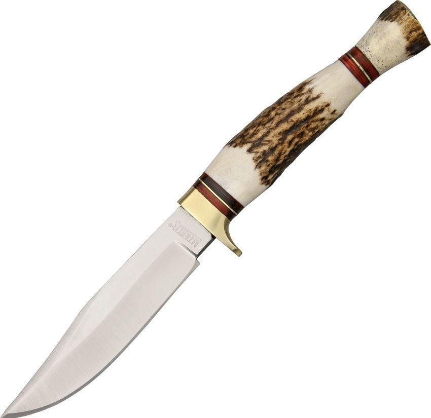 HUNTING KNIFE , SKINNER