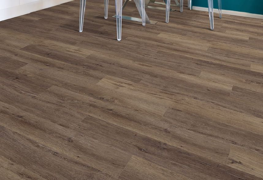 Indianapolis, Indiana, Vinyl, home, flooring