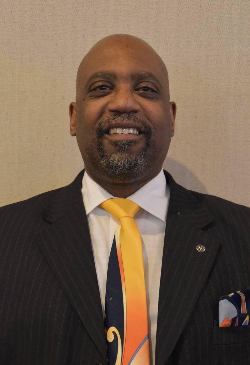Brian Hayes  Medicare Agent Dayton Ohio