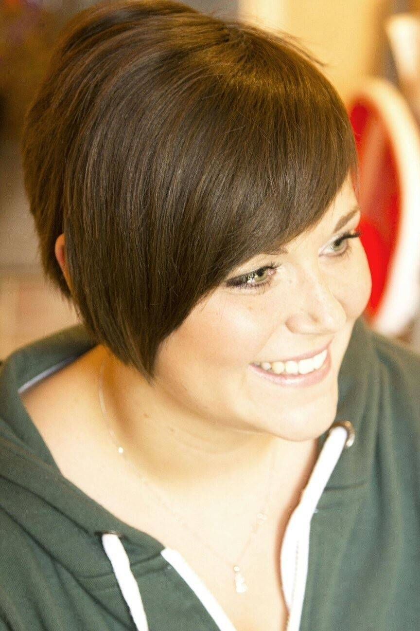 Makeup artist and Hair Stylist Sussex, Surrey, South East - Tanya Dennis makeUup