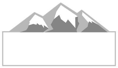 sos catering vegan food truck denver
