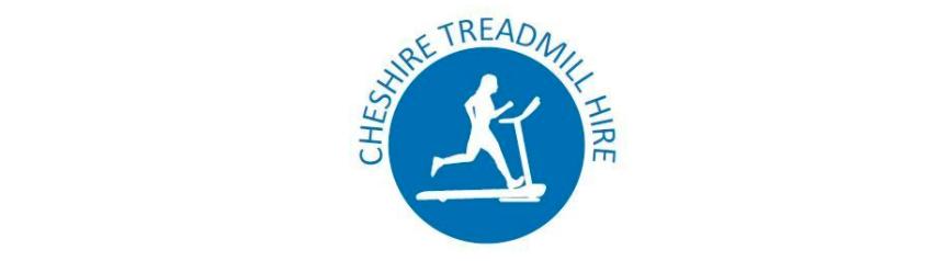 Cheshire Treadmill Hire