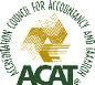 Accredited Council for Accountancy & Taxation Inc