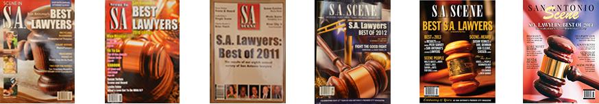 Criminal Defense Business Litigation Personal Injury