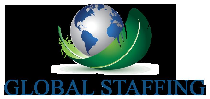 Global Staffing Recruiting Staffing Job Career
