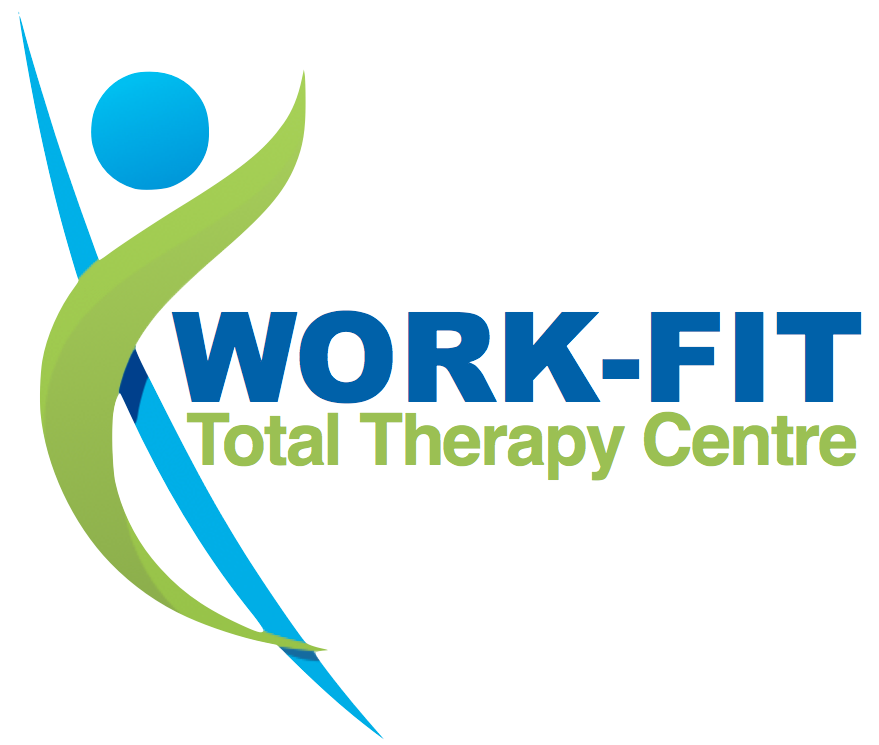 Work-Fit Total Therapy Logo Link to Website