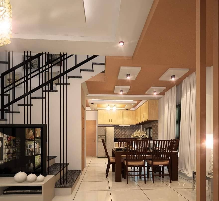 modern interior designs , modern building designs, We offer AUTOCAD drafting, 3Dmax Rendering, Architectural Animation, Photoshop Enhancement, We offer tutorials for AUTOCAD, 3DMax, Lumion Animation and Photoshop ,We design and build buildings of your dream, british & far east traders & partners, a.a.baristol architectural designs, design and build, Software: AutoCAD/ 3Dsmax design/ vray 3.0 and Photoshop cs3,
