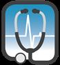 Seguro Médico Libre Elección, Mixto y Indemnización Hospitalización