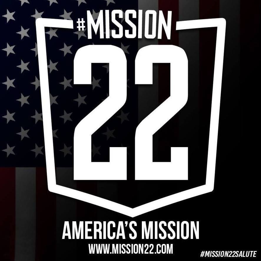 Veterans, Marines, Army, Navy, Coast Guard, AirForce, National Guard