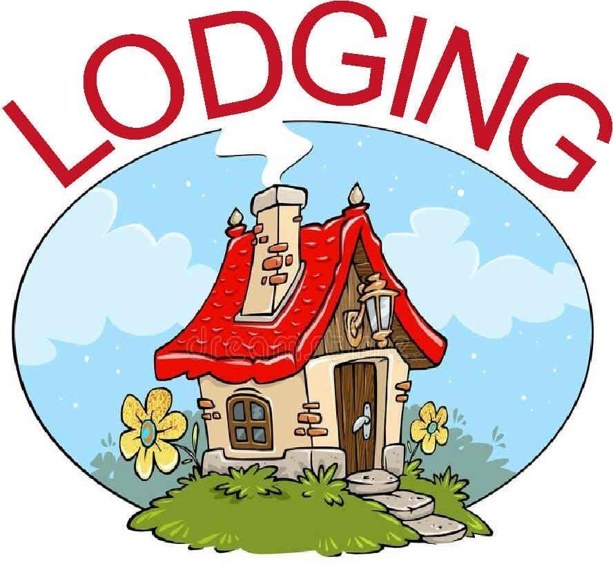 trailers, rentals, cabin, ramp, comfortable, parking