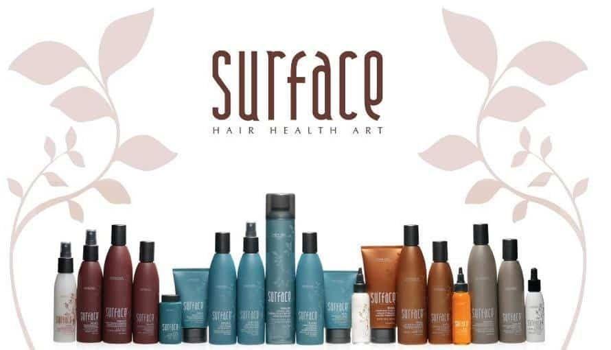 natural, organic, haircare