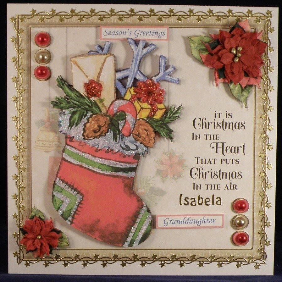 Christmas Time (1)