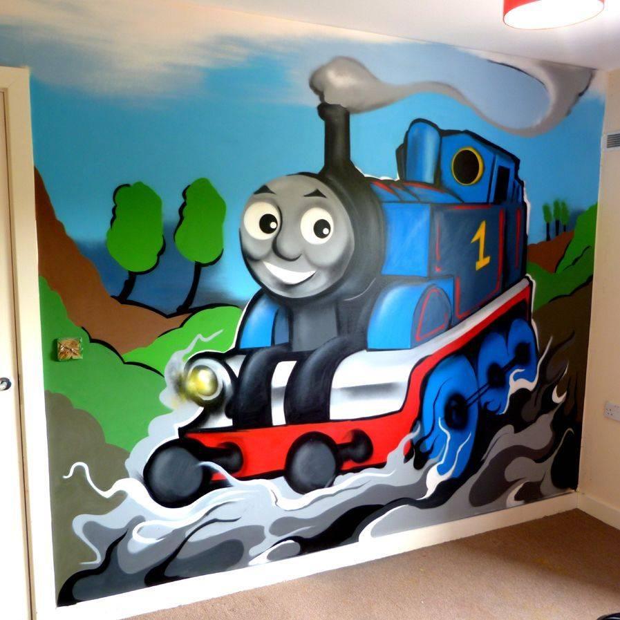 dekoráció festés