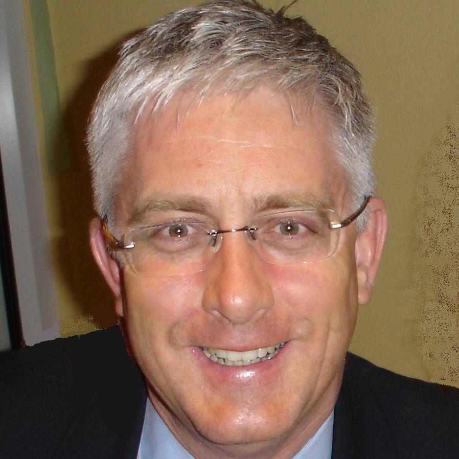 James Ritchiel Licensed Medicare Insurance Agent Ohio