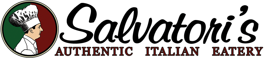 SALVATORI'S Wood Technologies, SALVATORI'S Store Fixtures, SALVATORI'S Custom Store Fixtures, SALVATORI'S Cashwrap, SALVATORI'S Casework, SALVATORI'S Wood Fixtures, SALVATORI'S Custom Wood Fixtures, SALVATORI'S Retail Store Fixtures, SALVATORI'S Display and Shelving, SALVATORI'S Custom Retail Store Fixtures, SALVATORI'S Custom Display and Shelving, SALVATORI'S Custom Wood Fixtures Manufacturing, SALVATORI'S Fixtures Design , SALVATORI'S Display Design , SALVATORI'S Store Fixtures Design , SALVATORI'S Store Product Display Fixtures  , SALVATORI'S Commercial Millwork , SALVATORI'S Custom Design Retail Display , SALVATORI'S Custom Retail Store Design , SALVATORI'S Custom Laminate Fixtures  , SALVATORI'S Commercial Casework  , SALVATORI'S Commercial Custom Cabinets , SALVATORI'S Custom Commercial Cabinets, SALVATORI'S Commercial Cabinets, Wood Technologies, Store Fixtures, Custom Store Fixtures, Cashwrap, Casework, Wood Fixtures, Custom Wood Fixtures, Retail Store Fixtures, Display and Shelving, Custom Retail Store Fixtures, Custom Display and Shelving, Custom Wood Fixtures Manufacturing, Fixtures Design , Display Design , Store Fixtures Design , Store Product Display Fixtures  , Commercial Millwork , Custom Design Retail Display , Custom Retail Store Design , Custom Laminate Fixtures  , Commercial Casework  , Commercial Custom Cabinets , Custom Commercial Cabinets, Commercial Cabinets
