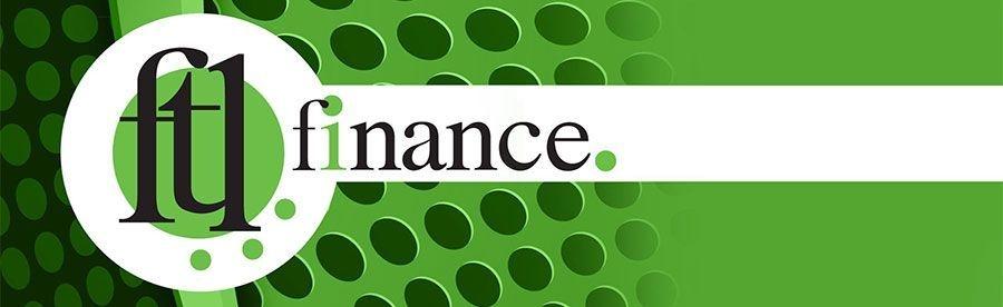 FTL Financing