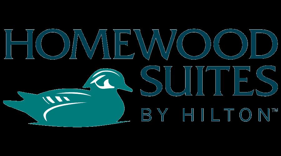 HOMEWOOD SUITES Wood Technologies, HOMEWOOD SUITES Store Fixtures, HOMEWOOD SUITES Custom Store Fixtures, HOMEWOOD SUITES Cashwrap, HOMEWOOD SUITES Casework, HOMEWOOD SUITES Wood Fixtures, HOMEWOOD SUITES Custom Wood Fixtures, HOMEWOOD SUITES Retail Store Fixtures, HOMEWOOD SUITES Display and Shelving, HOMEWOOD SUITES Custom Retail Store Fixtures, HOMEWOOD SUITES Custom Display and Shelving, HOMEWOOD SUITES Custom Wood Fixtures Manufacturing, HOMEWOOD SUITES Fixtures Design , HOMEWOOD SUITES Display Design , HOMEWOOD SUITES Store Fixtures Design , HOMEWOOD SUITES Store Product Display Fixtures  , HOMEWOOD SUITES Commercial Millwork , HOMEWOOD SUITES Custom Design Retail Display , HOMEWOOD SUITES Custom Retail Store Design , HOMEWOOD SUITES Custom Laminate Fixtures  , HOMEWOOD SUITES Commercial Casework  , HOMEWOOD SUITES Commercial Custom Cabinets , HOMEWOOD SUITES Custom Commercial Cabinets, HOMEWOOD SUITES Commercial Cabinets, Wood Technologies, Store Fixtures, Custom Store Fixtures, Cashwrap, Casework, Wood Fixtures, Custom Wood Fixtures, Retail Store Fixtures, Display and Shelving, Custom Retail Store Fixtures, Custom Display and Shelving, Custom Wood Fixtures Manufacturing, Fixtures Design , Display Design , Store Fixtures Design , Store Product Display Fixtures  , Commercial Millwork , Custom Design Retail Display , Custom Retail Store Design , Custom Laminate Fixtures  , Commercial Casework  , Commercial Custom Cabinets , Custom Commercial Cabinets, Commercial Cabinets