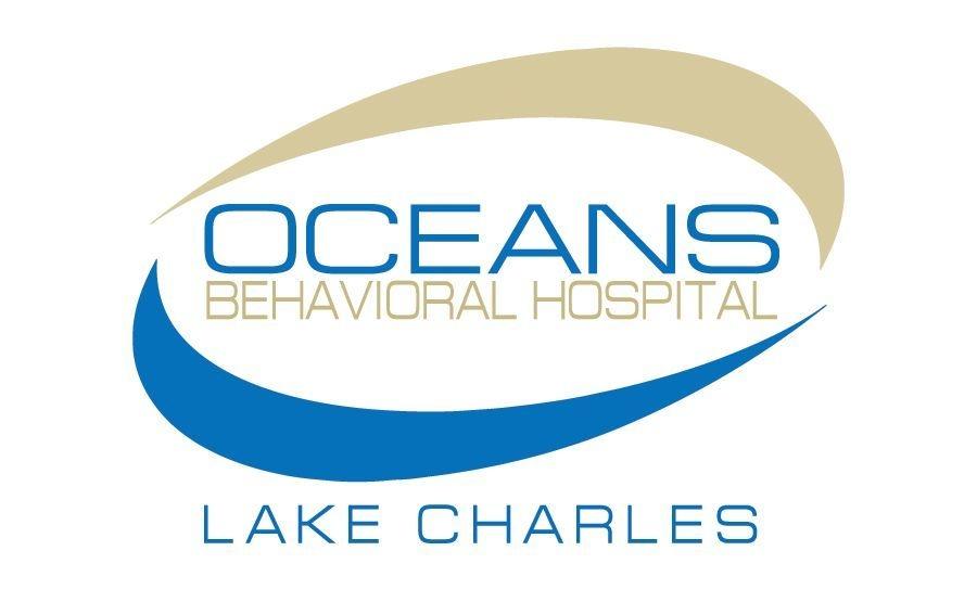 oceans behavioral hospital lake charles louisiana la