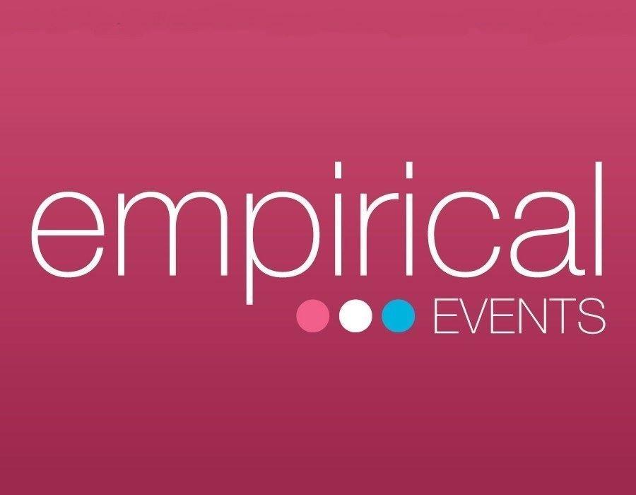 Empirical Events