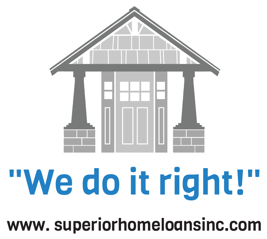 Superior Home Loans, Inc.