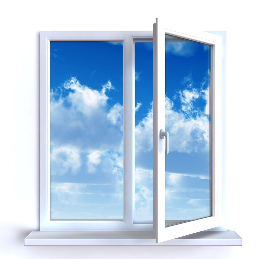 Simply The Best Provide Professional Window Cleaning Services in Essex