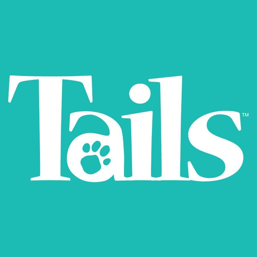 Tails Pet Media Group