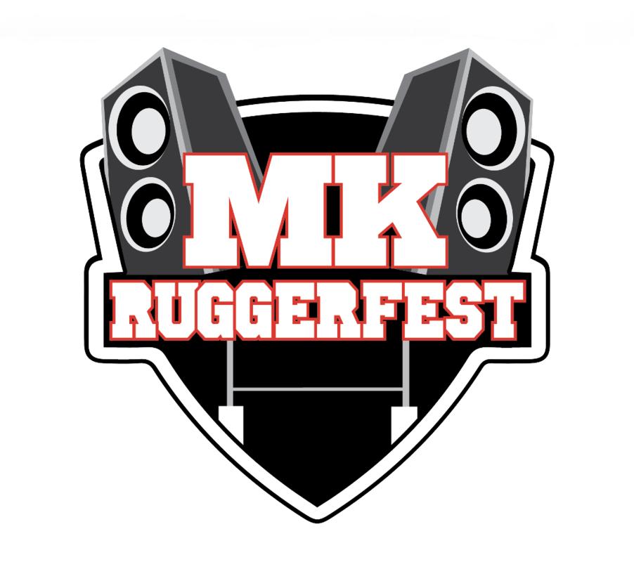 MKRFC Ruggerfest