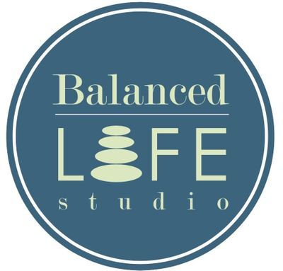 balanced life studio hot yoga beckley wv