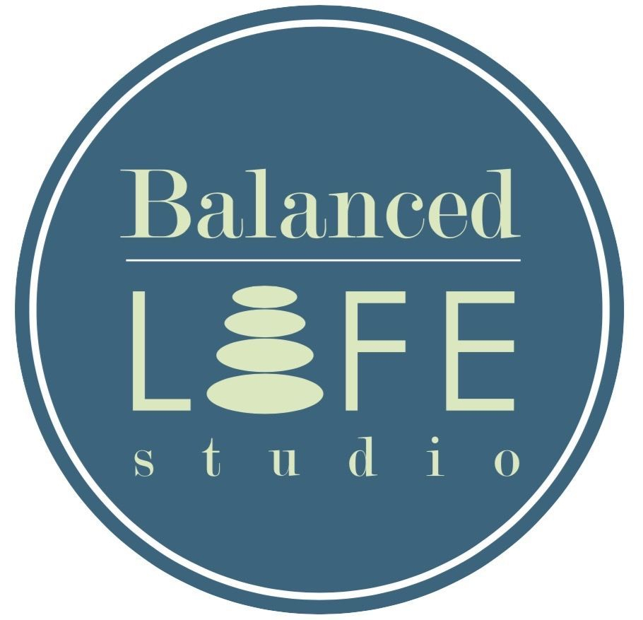 balanced life studio hot yoga beckley wv