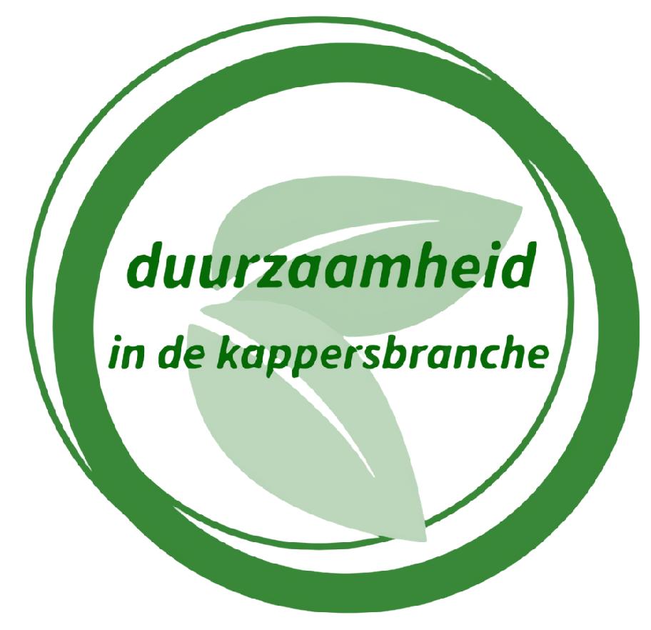 Pieter Patje - kapper en adviseur duurzaamheid kappersbranche