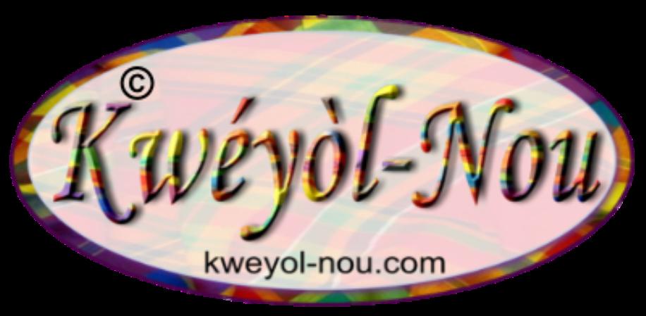 Kwéyòl-Nou