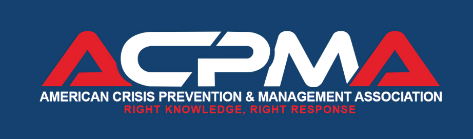 American Crisis Prevention and Management Association