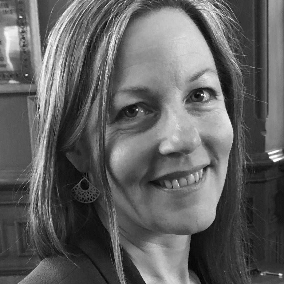 Amanda Brown, Homeopath, Inverness