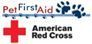 Pet CPR & 1st Aid Certified for dog walks & cat care, boarding, and dog day care.