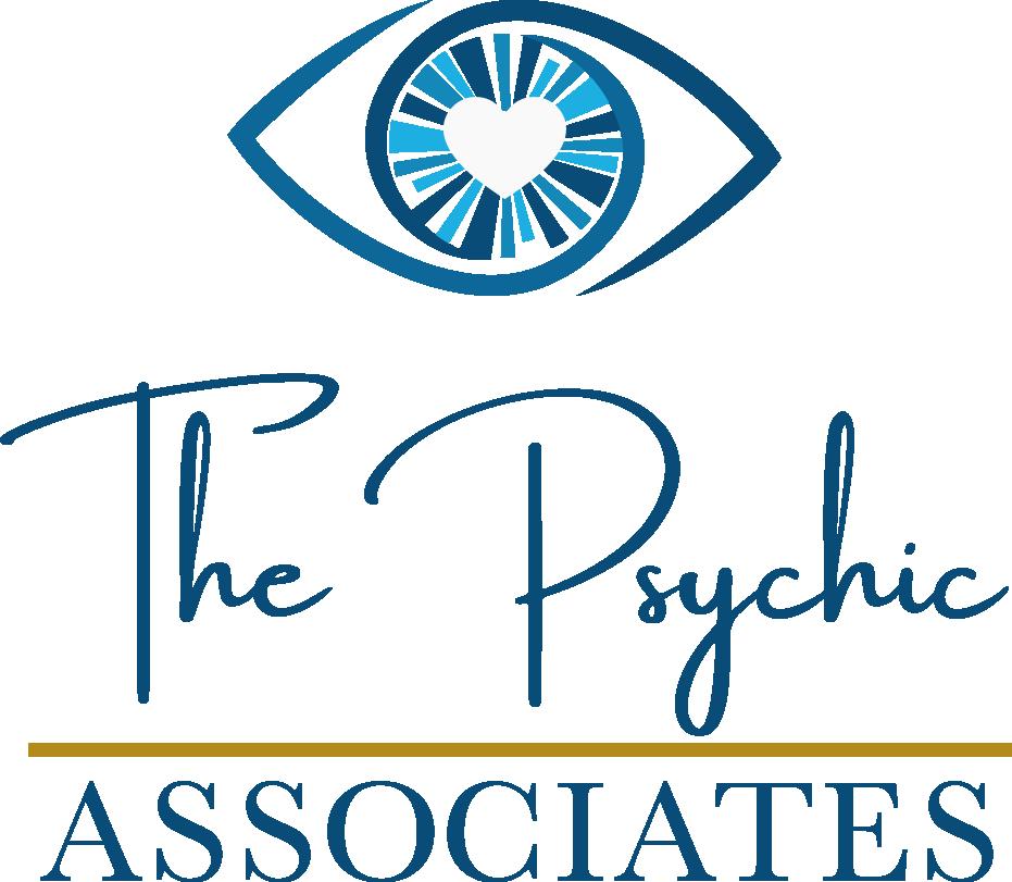 The Psychic Associates Sponsor of 2021 The Halos