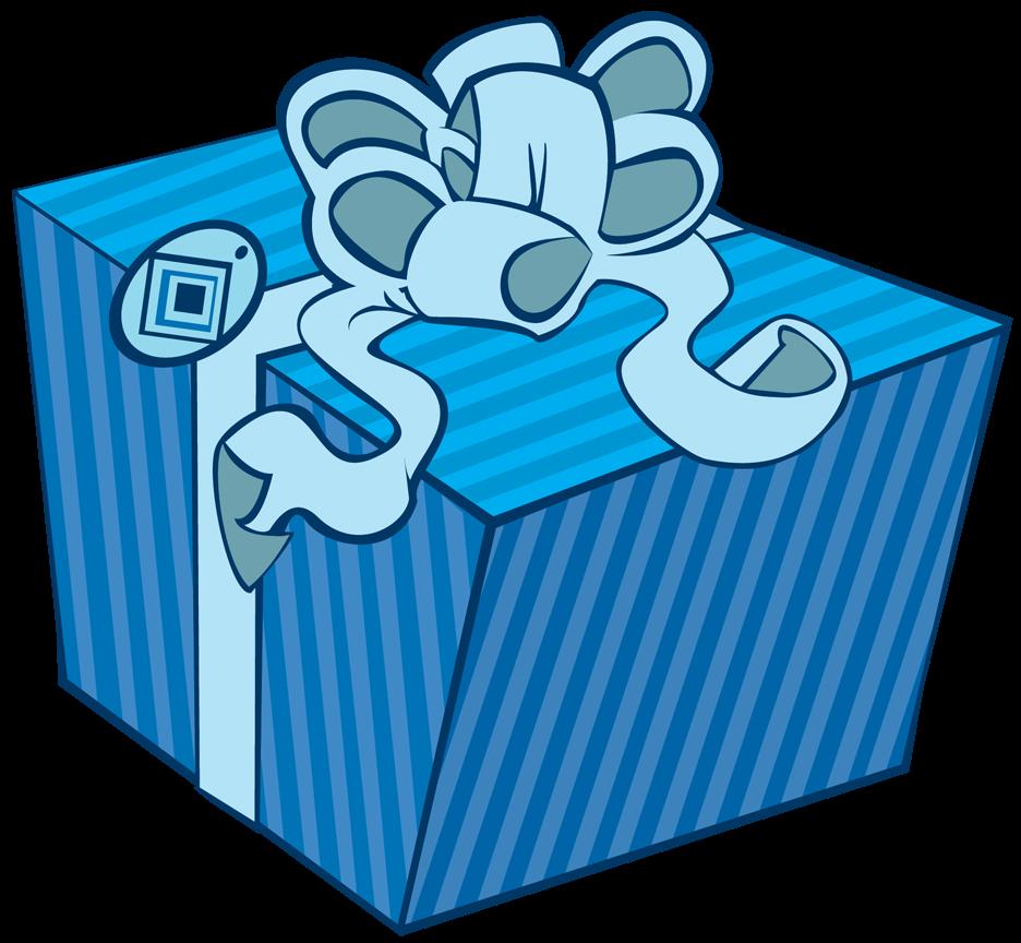 Geschenk-Gutscheine Klangmassage