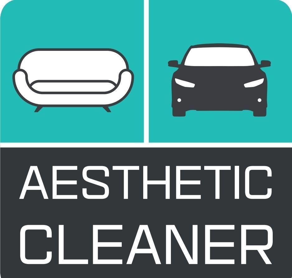 lavage auto à domicile Rhône Alpes