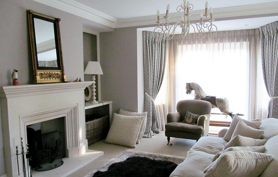 The Colour House -Fine Decoration.  Tunbridge wells painters