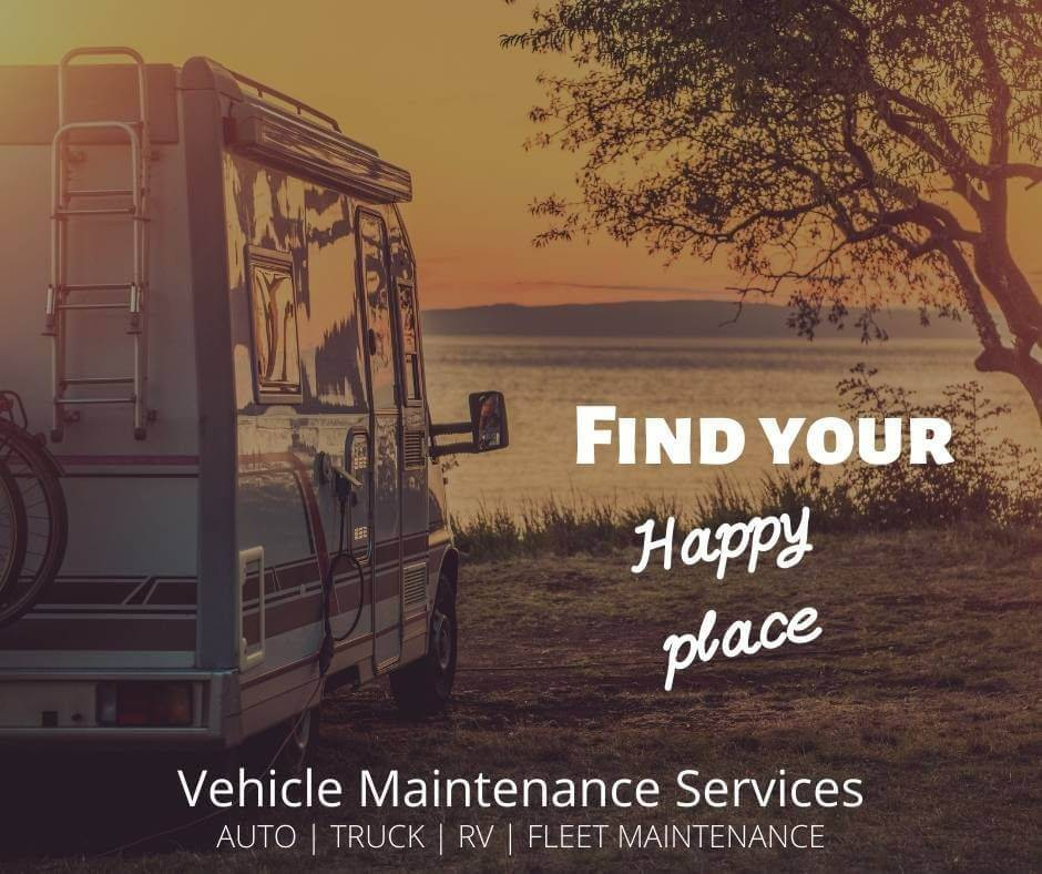 rv maintenance shop 25309, rv repair shop 25309
