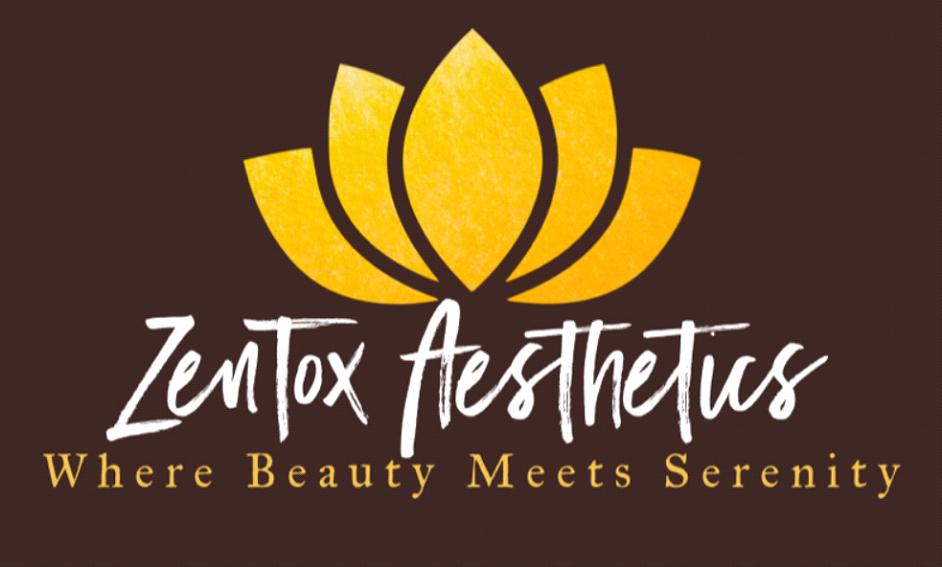 ZenTox Aesthetics