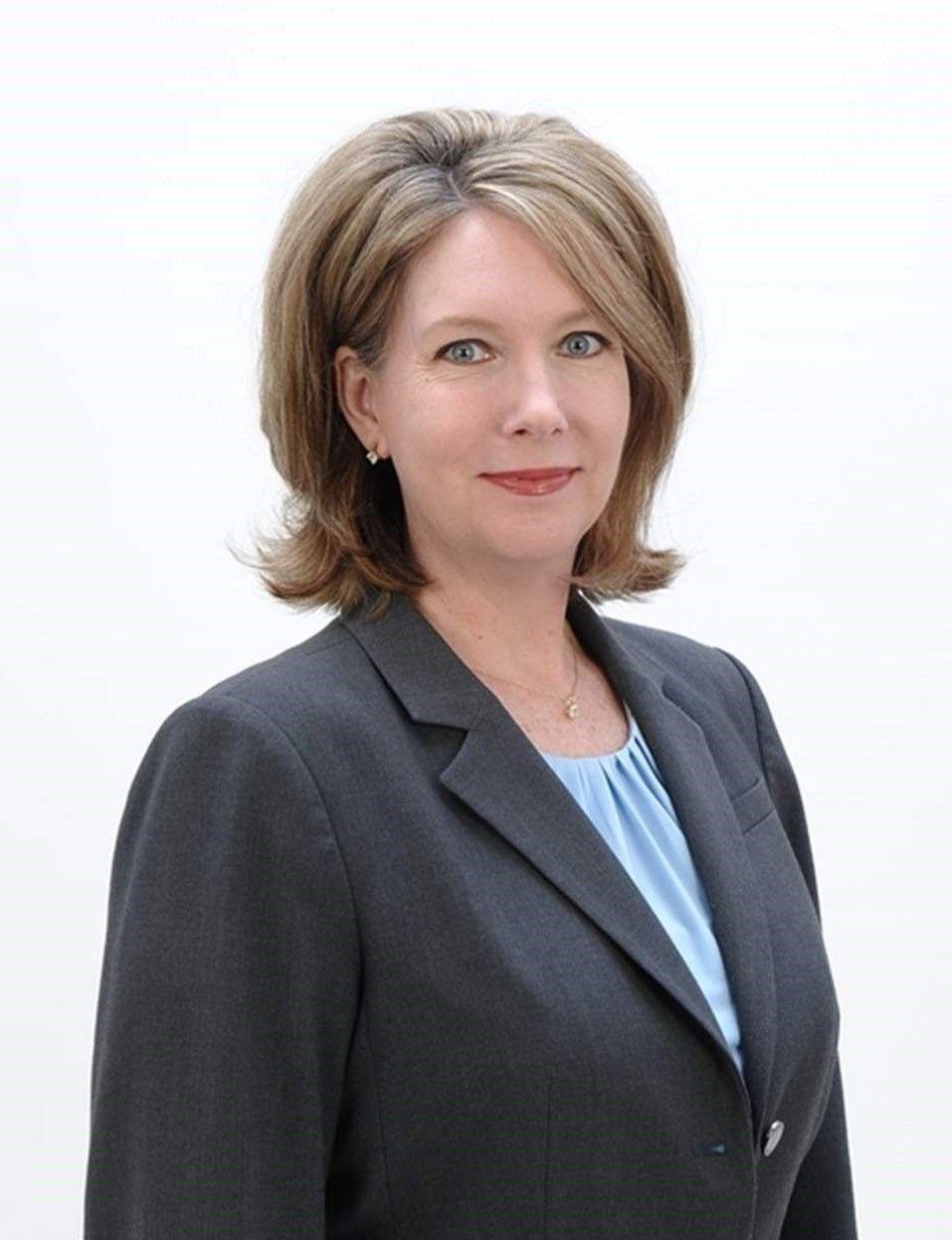 Lisa Metzger Medicare Agent Cincinnati Ohio